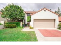 View 17740 Rosedown Pl San Diego CA