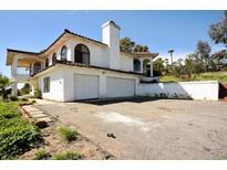 View 7696 Del Dios Hwy Rancho Santa Fe CA