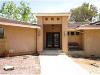 View 23922 Otero Way Ramona CA