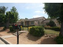 View 2209 Greenfield Dr El Cajon CA