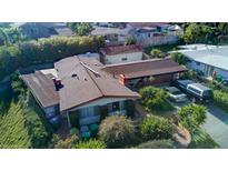 View 5395 El Arbol Dr Carlsbad CA