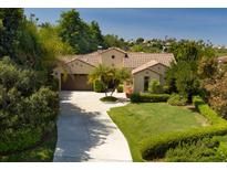View 2867 Rancho Cortes Carlsbad CA