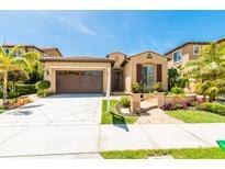 View 3399 Corte Panorama Carlsbad CA