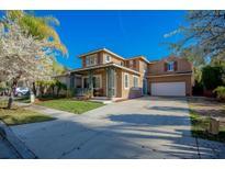 View 1750 Lone Tree Rd Chula Vista CA
