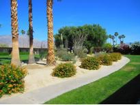 View 3189 Club Cir West Borrego Springs CA