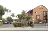 View 4006 Aguila St # E Carlsbad CA