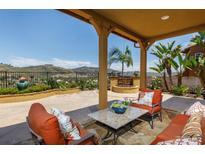 View 7158 Sitio Caballero Carlsbad CA
