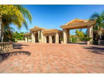 View 6376 Via Naranjal Rancho Santa Fe CA