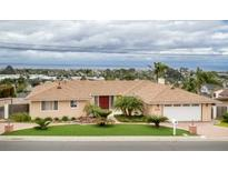 View 3471 Seacrest Dr Carlsbad CA
