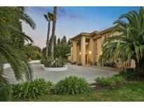 View 7325 Vista Rancho Ct Rancho Santa Fe CA