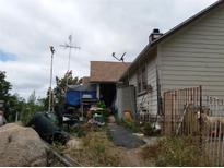 View 26868 Calle De Encinas Valley Center CA