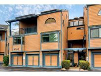 View 4014 Layang Layang Cir # D Carlsbad CA