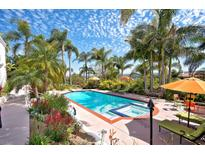 View 2650 Acuna Ct Carlsbad CA
