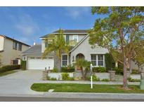 View 6258 Topiary Carlsbad CA