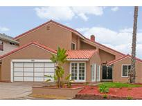 View 10851 Ironwood Rd San Diego CA