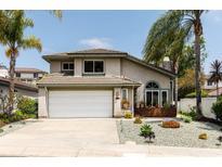 View 10534 La Vita Ct San Diego CA