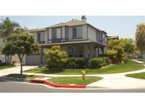 View 619 Coral Reef Ave Carlsbad CA