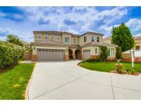 View 11533 Aspendell Way San Diego CA