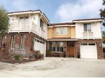 View 8052 Corte Sasafras Carlsbad CA