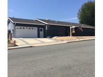 View 7780 Normal Ave La Mesa CA