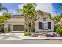 View 3243 Avenida La Cima Carlsbad CA