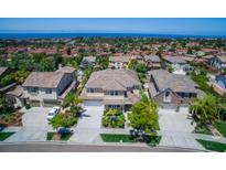 View 7027 Cinnamon Teal St Carlsbad CA