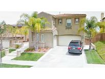 View 12833 Hideaway Ln San Diego CA