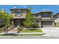 View 10238 Sienna Hills Dr San Diego CA