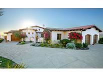 View 7778 Camino Sin Puente Rancho Santa Fe CA