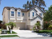 View 11627 Trailbrook Ln San Diego CA
