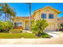 View 1863 West Point Dr Carlsbad CA