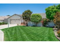 View 914 Begonia Ct Carlsbad CA