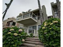 View 4553 Cove Dr # 1 Carlsbad CA