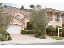 View 11407 Raedene Way San Diego CA