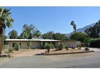 View 193 Montezuma Dr Borrego Springs CA
