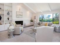View 14921 Rancho Real Del Mar CA