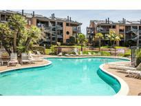 View 4014 Layang Layang Cir # F Carlsbad CA