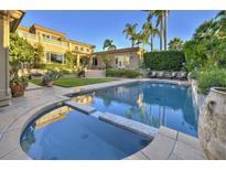 View 7846 Muirfield Way Rancho Santa Fe CA