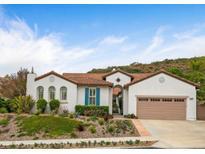View 16137 Cayenne Ridge Rd San Diego CA