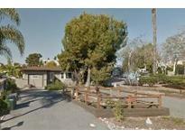View 5590 Lake Park Way La Mesa CA