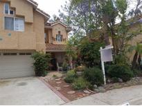 View 3485 Camino Valencia Carlsbad CA