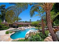 View 5041 El Secreto Rancho Santa Fe CA