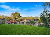 View 748 Rancho Santa Fe Rd Encinitas CA