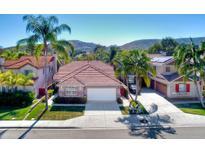 View 562 Chesterfield Cir San Marcos CA