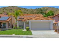 View 11746 Springside Rd San Diego CA
