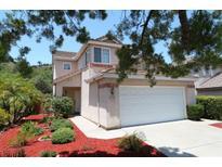 View 11724 Pickford Rd San Diego CA