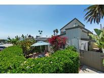 View 714 Law St San Diego CA