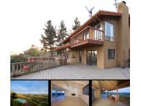 View 18135 Camino De Estrellas Rancho Santa Fe CA