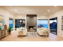 View 13941 Nob Ave Del Mar CA