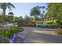 Photo two of 16756 Los Morros Rancho Santa Fe CA 92067 | MLS 170033030
